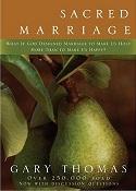 Sacred Marriage Web