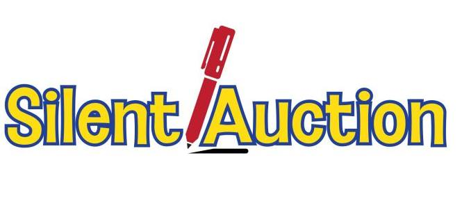 list of silent auction items 2018 item bid list over 20000 in donated items