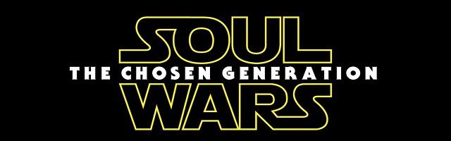 Soul Wars Page Banner