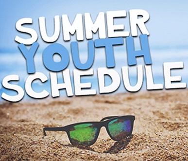Summer Calendar Small Link