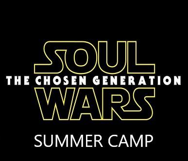 Summer Camp Square 2