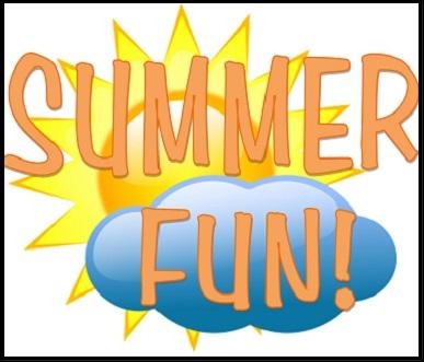 Summer Fun 2