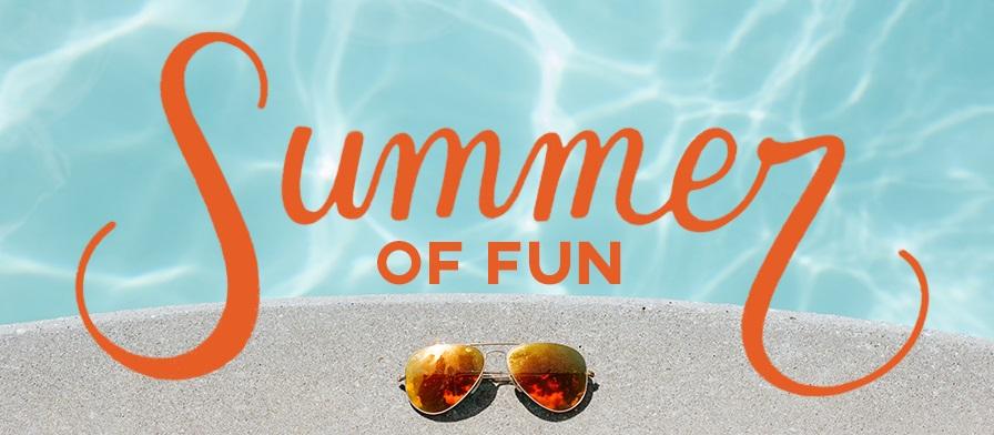 Summer-of-Fun-Blog-Feature