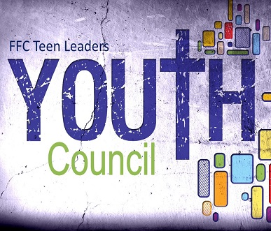 Youth Council Small Quicklink