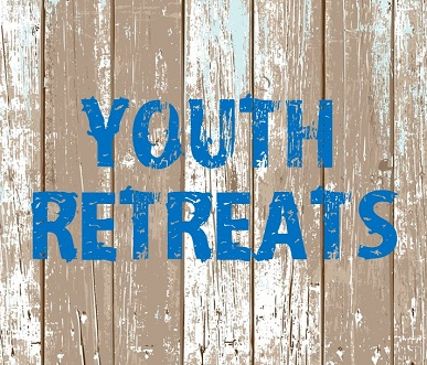 YOUTH RETREATS 2