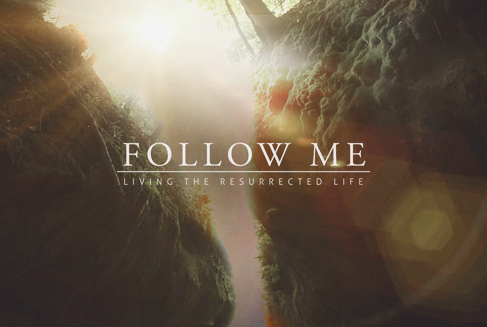 follow me sermon graphic web-4