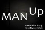 ql-man-up