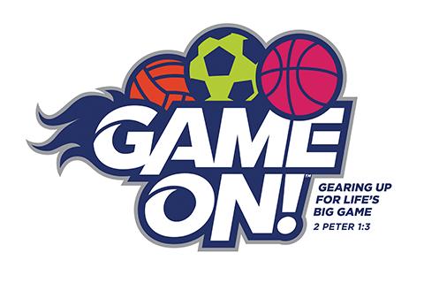 VBS18_Logo_4c-GENERAL