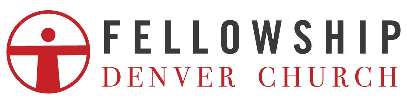 fellowship denver church denver co landing