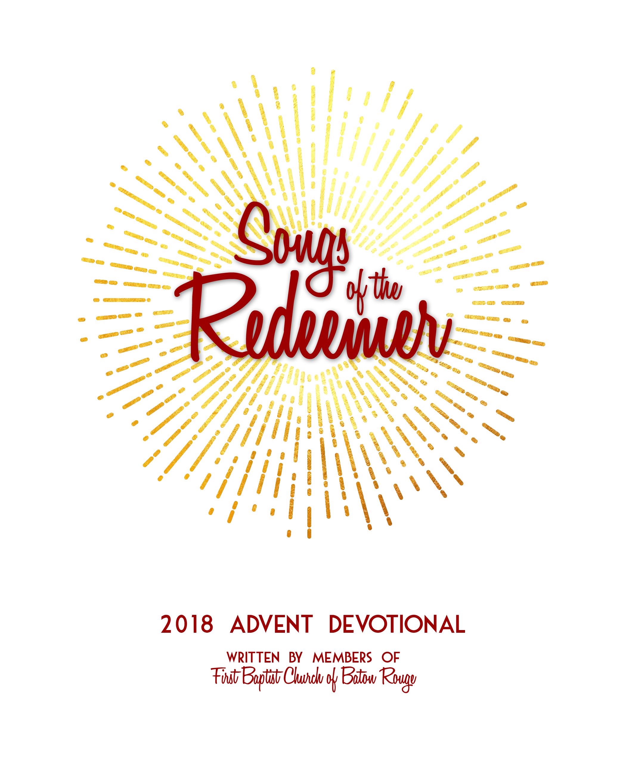 Advent Devotional Design 2 copy