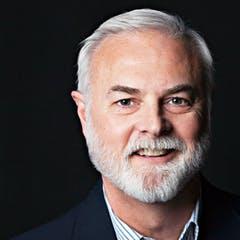 author-don-whitney
