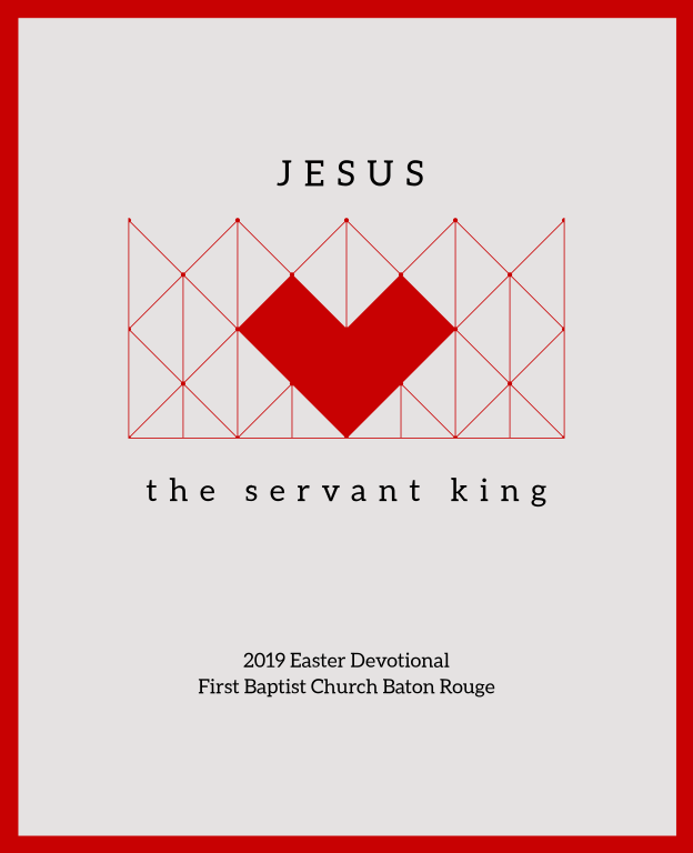 Jesus_the_Servant_King (3)