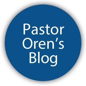 SMBlog