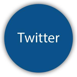 SMTwitter