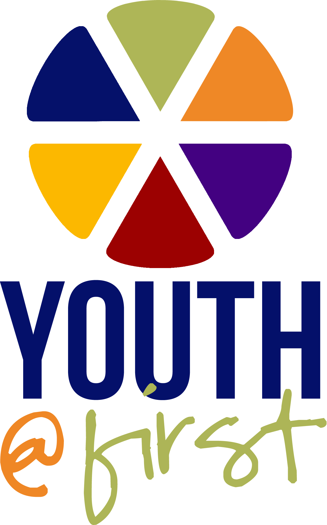 Youth Wheel Logo copy