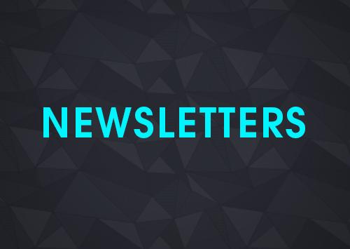 children-newsletters