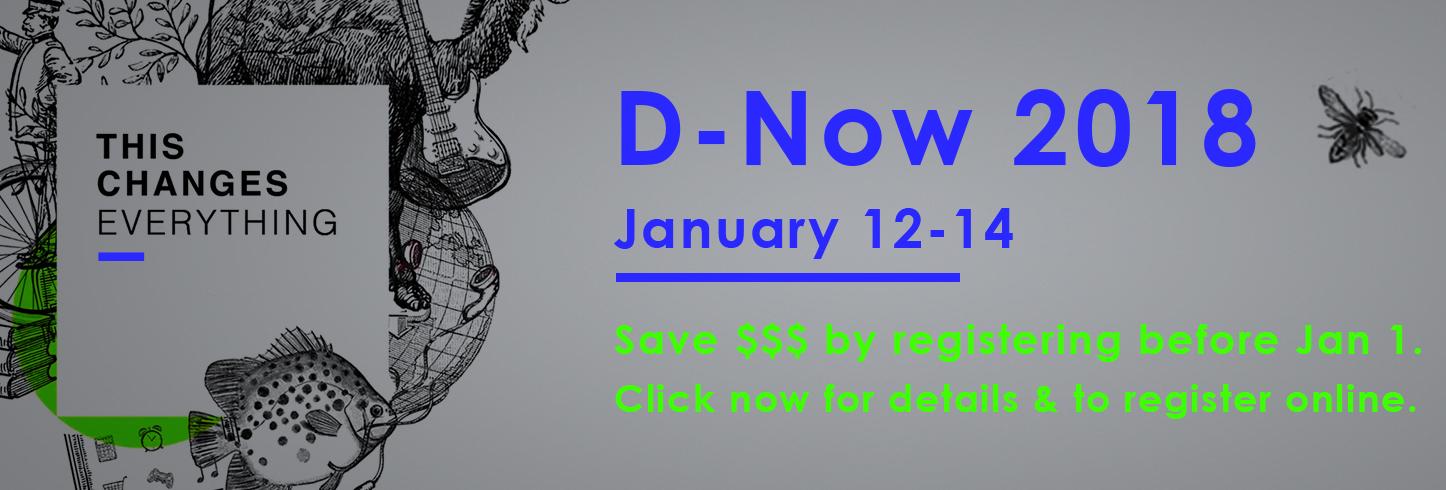 DNow2017_web