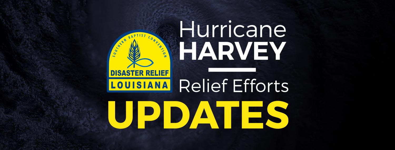 Hurricane-Harvey-Updates-Header