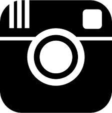 Icon_Instagram1