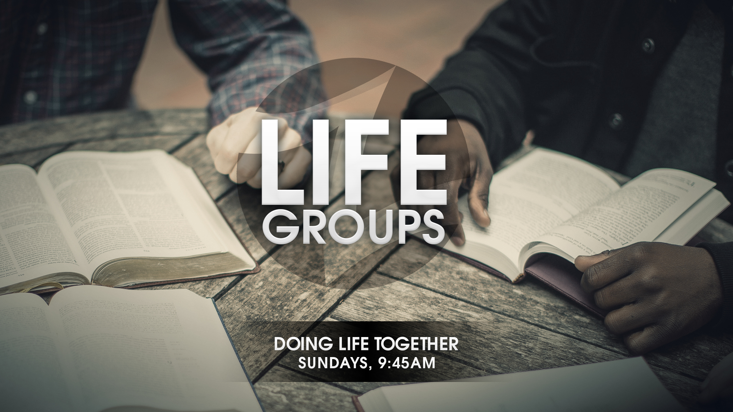 Lifegroups-Dec2017 image