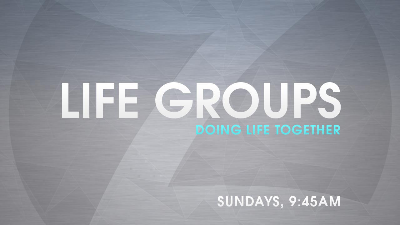 LifeGroups_Feb2015