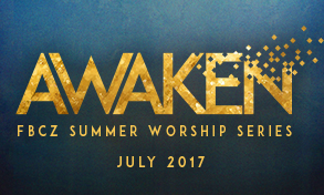 Quicklink_Awaken2017 image
