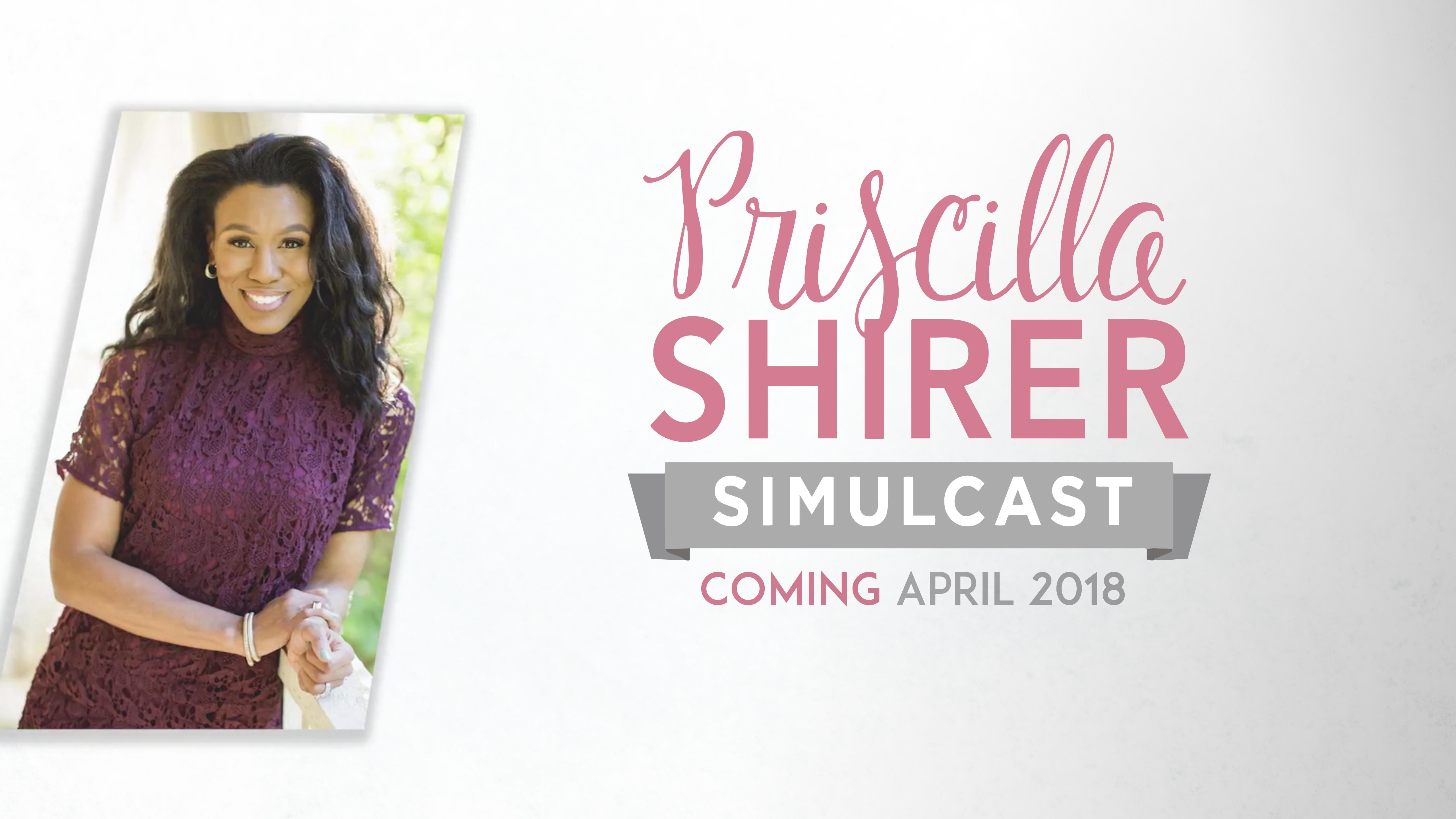 ShirerSimulcast2018-HD