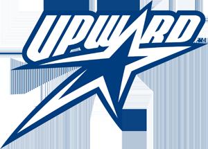 upward_logo_blue