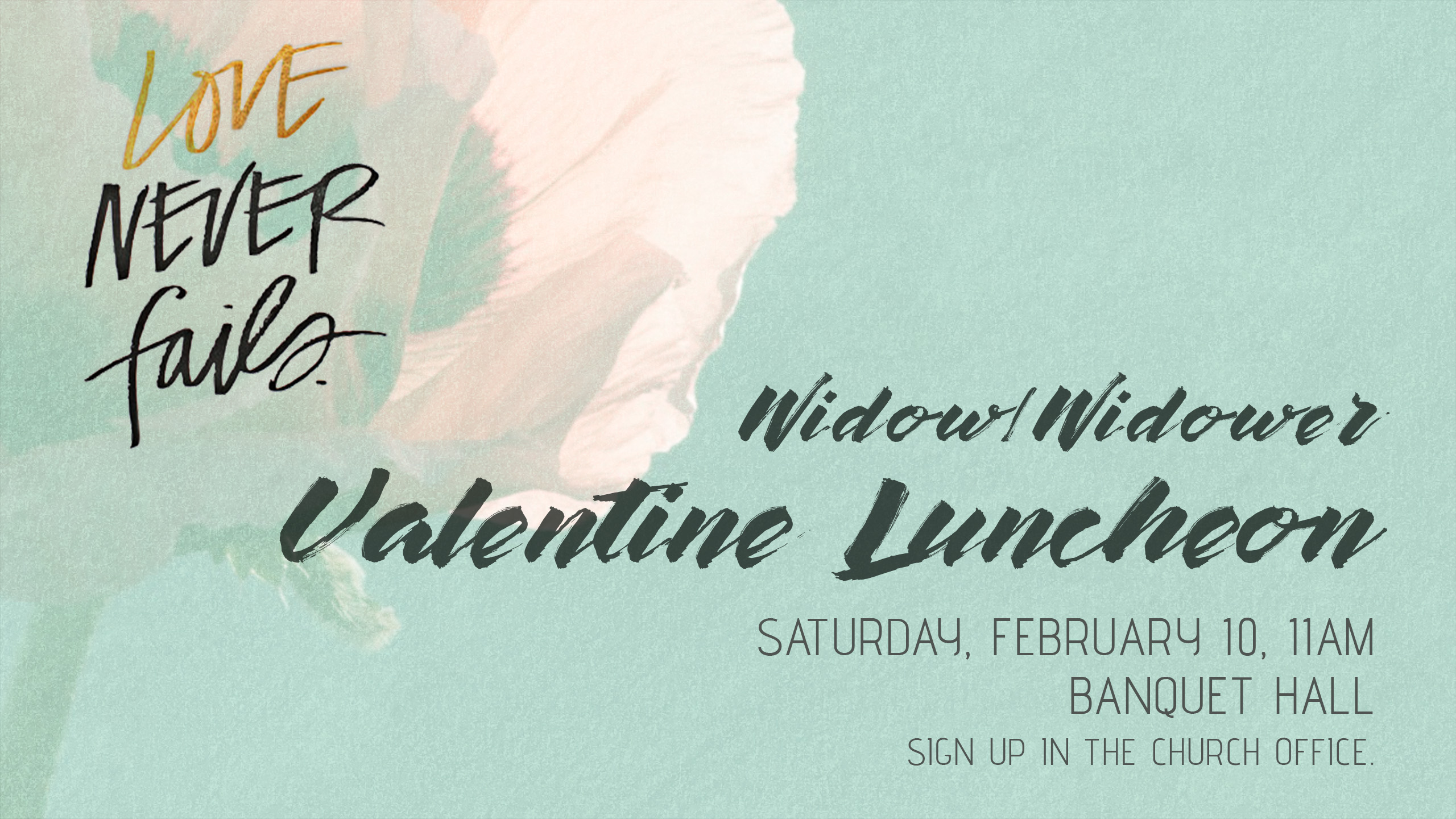 WidowLuncheon_Feb2016