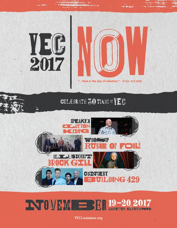YEC 2017 Poster-03