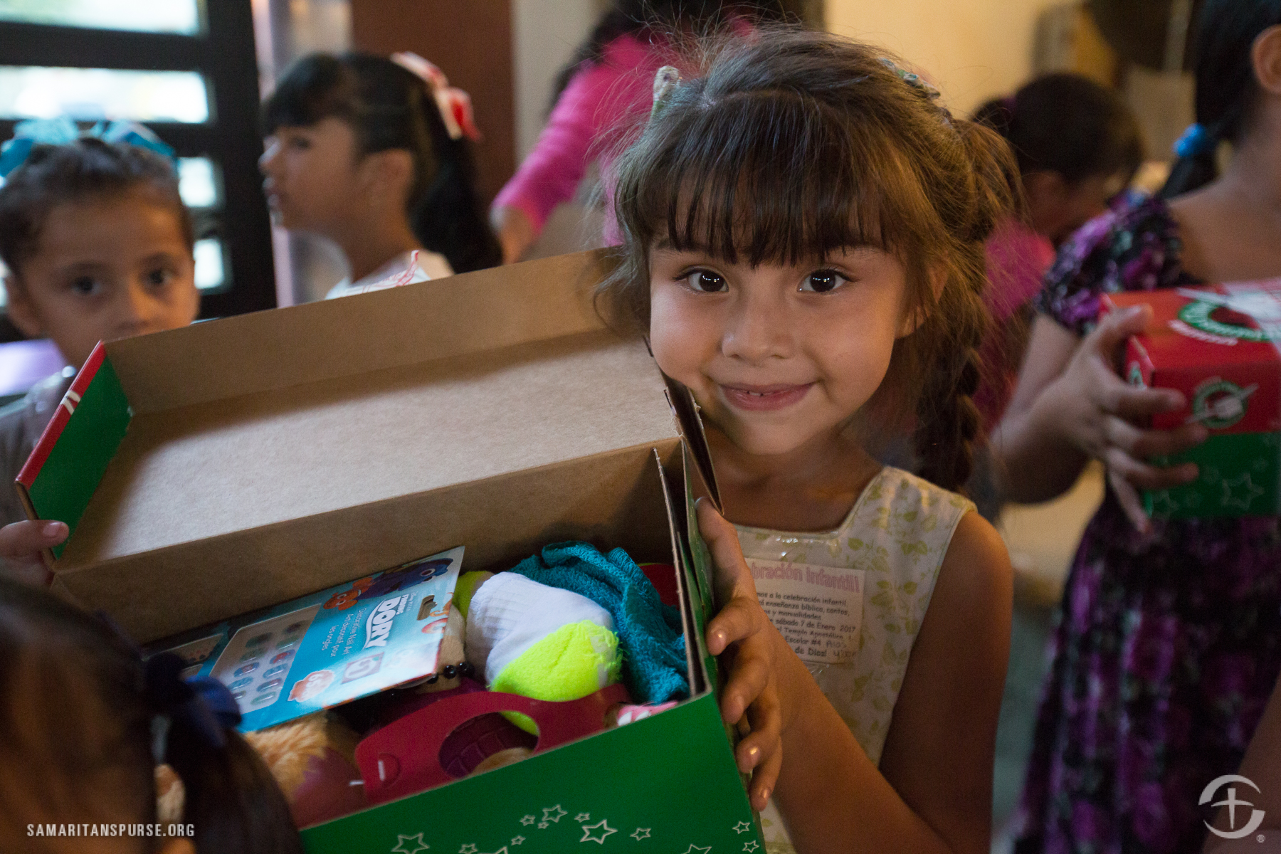 Operation Christmas Child Drop Off.Operation Christmas Child Drop Off Dates