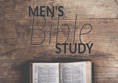 mens-bible-study-1