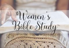 womensbiblestudy