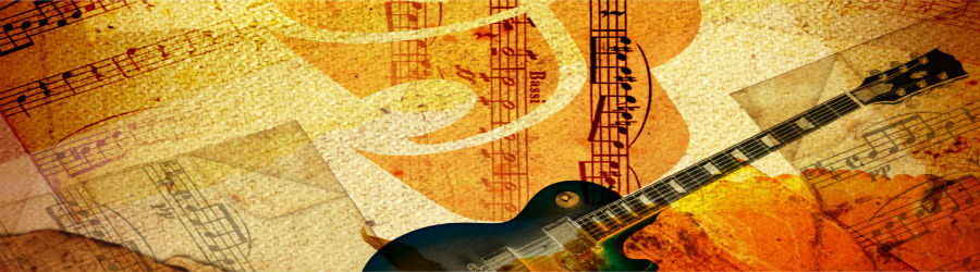 Worship Ministry banner