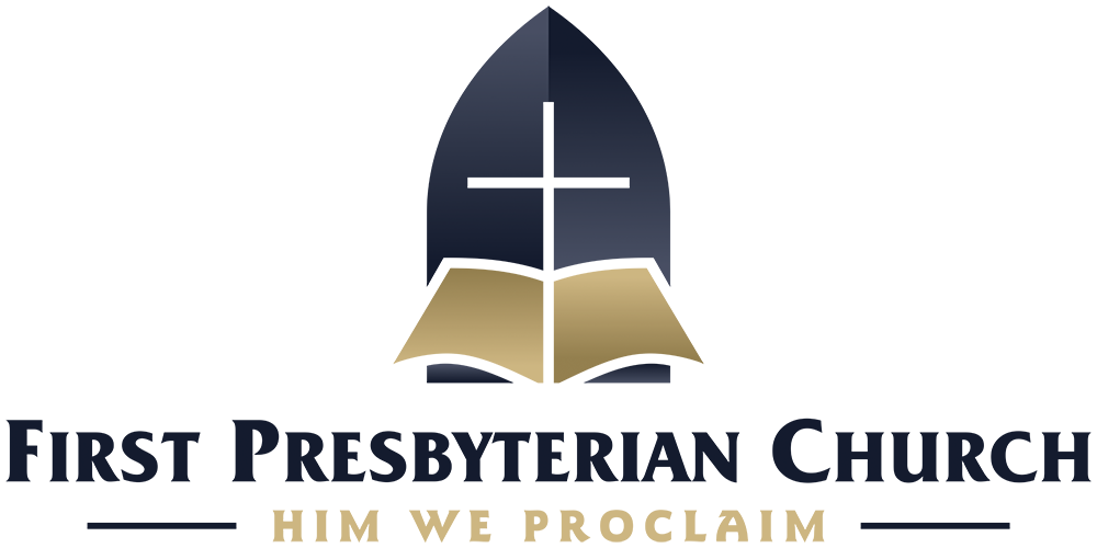 First Presbyterian Church of Coral Springs > Men's