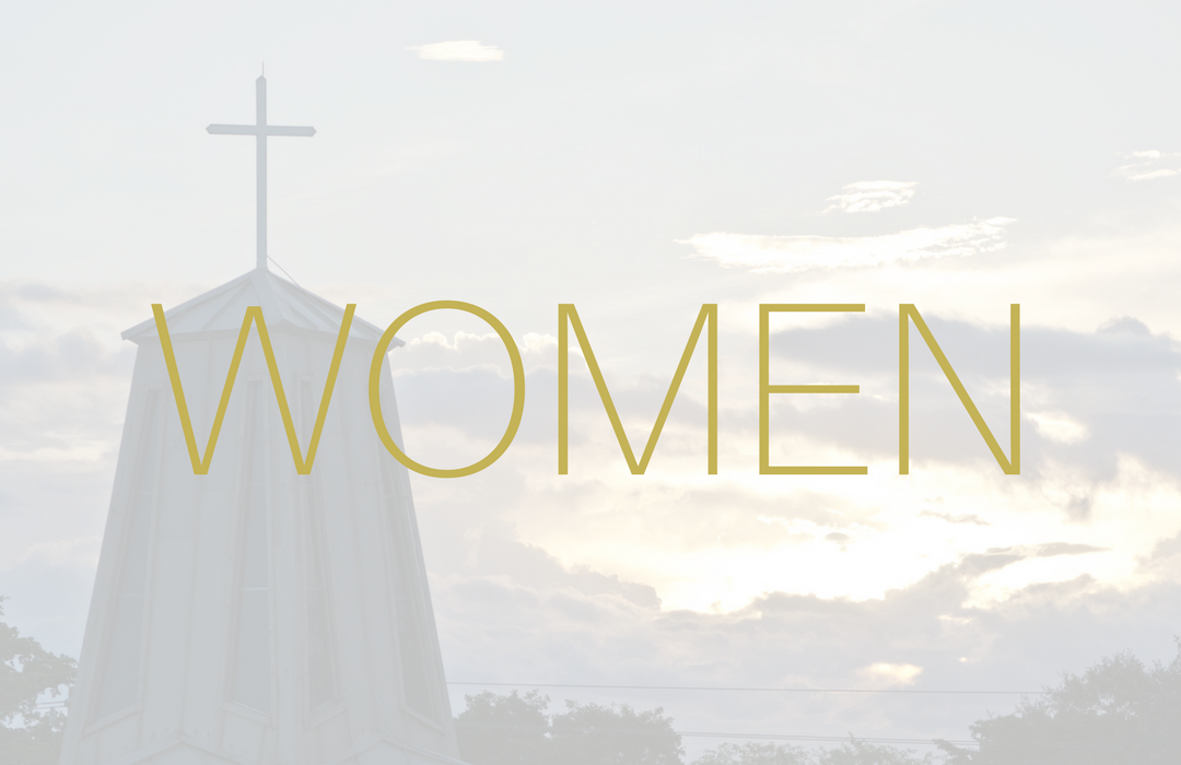 WOMEN GOLD image