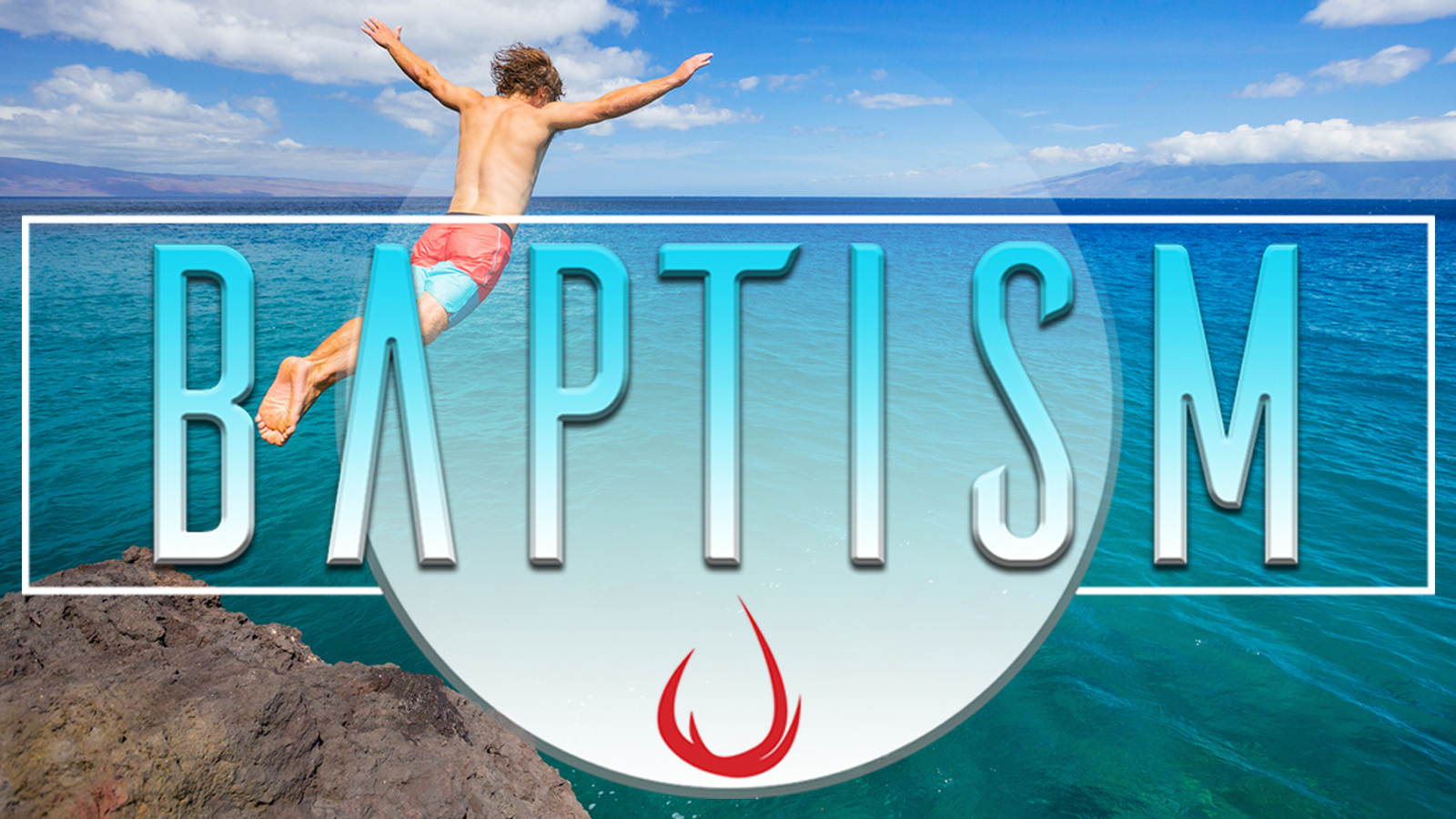 Baptism (Standard Wide 1600x900)
