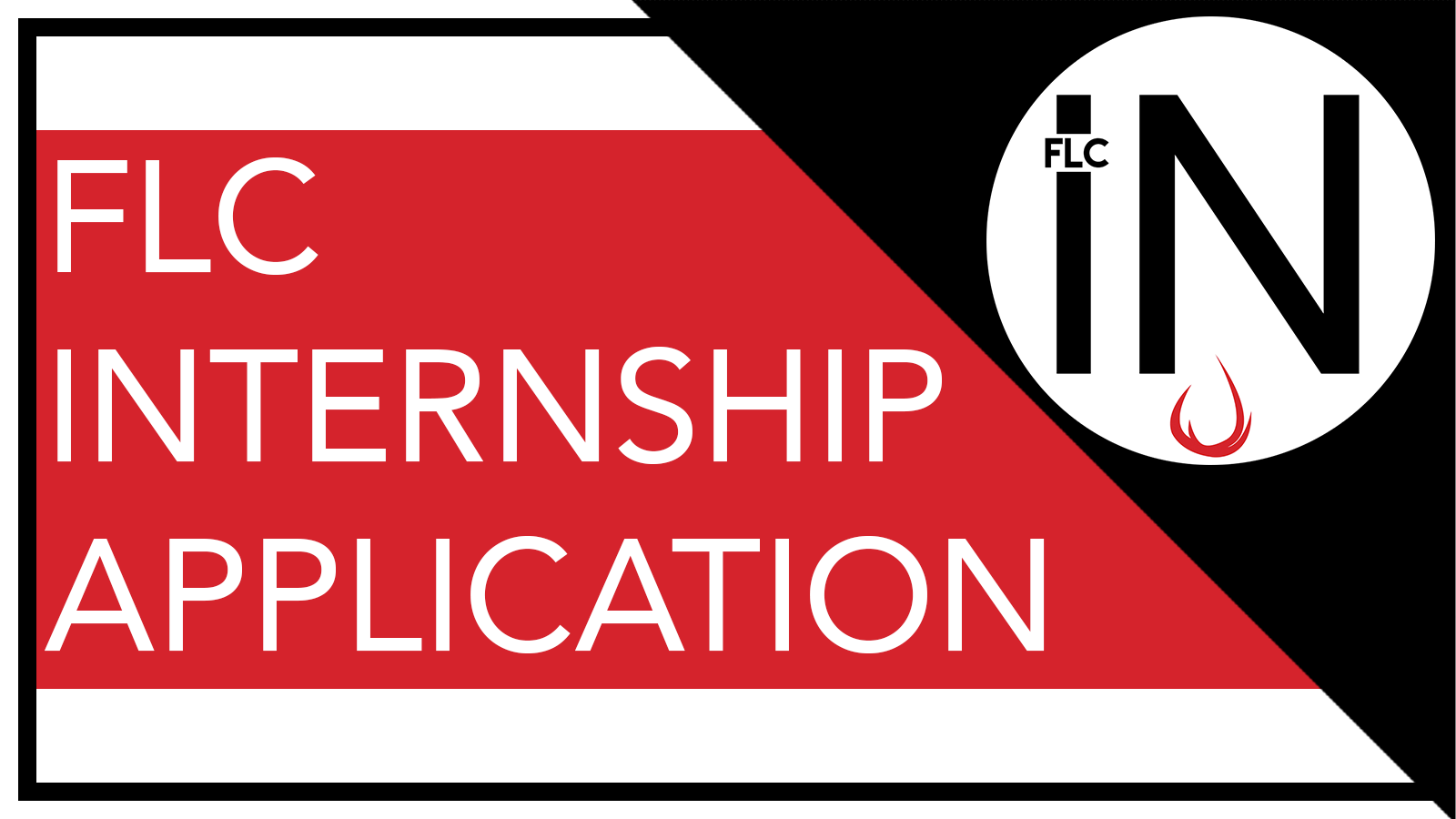 FLC Internship (sign Up) (1600x900)