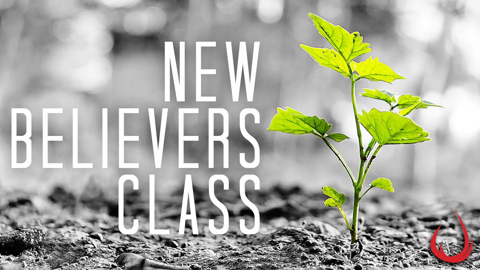 New Believers (1600x900)