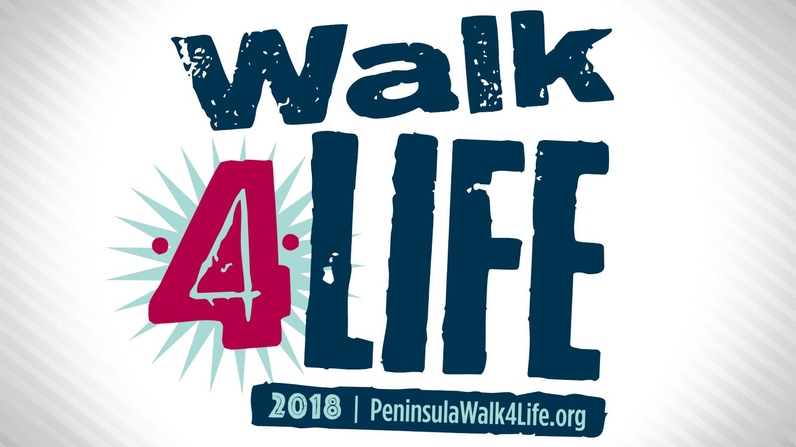 Walk4Life