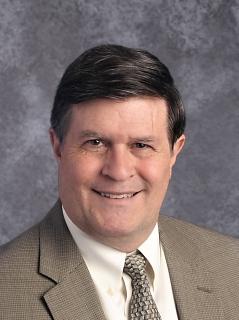 Paul Hancock 2018-2019