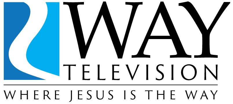 WAY TV Logo