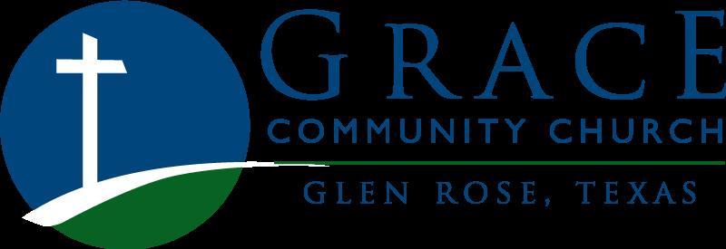 Grace Community Church: Glen Rose, TX > Staff & Elder Profiles