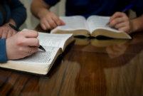 biblestudy1 image