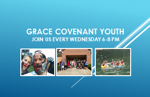 Youth Group weekly 2019-20 Event image
