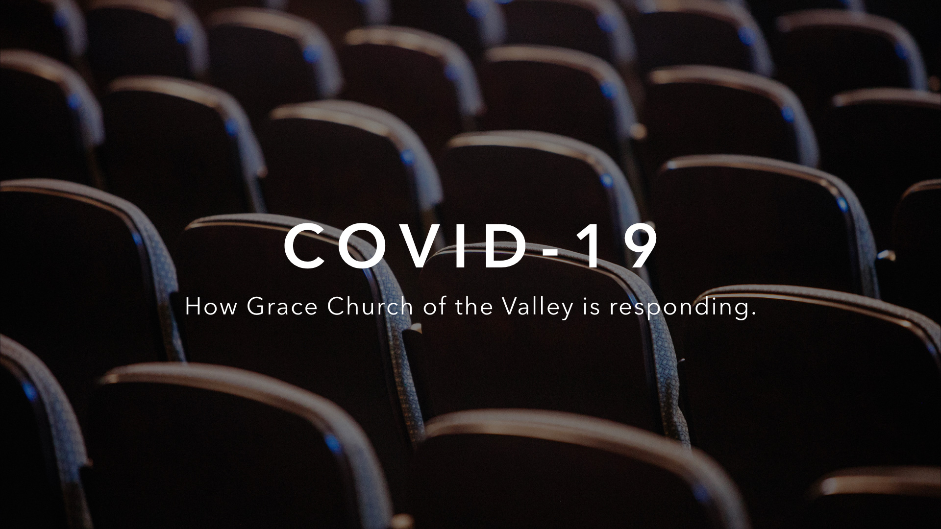 200320-GCV-Covid-19-News-Featured