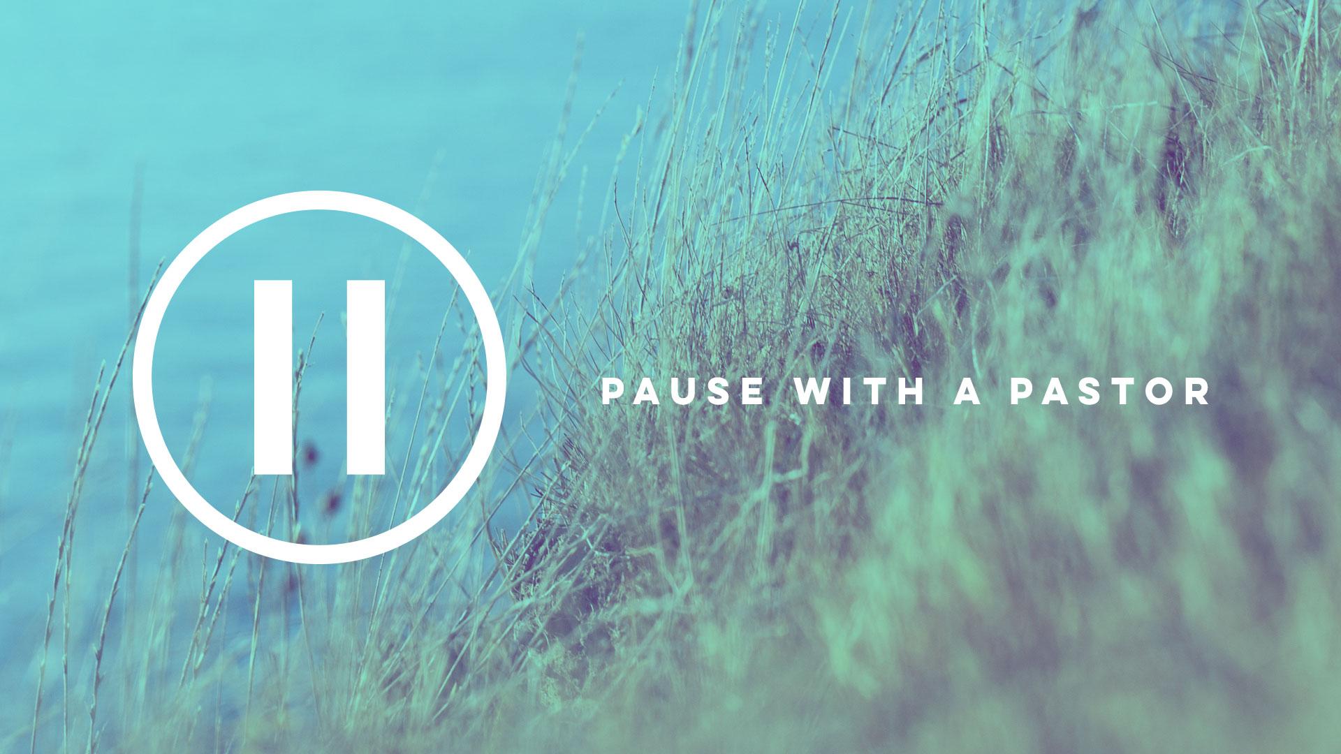 200325._pastor-pause