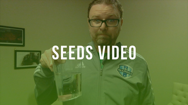 200327-Seeds-Video-email