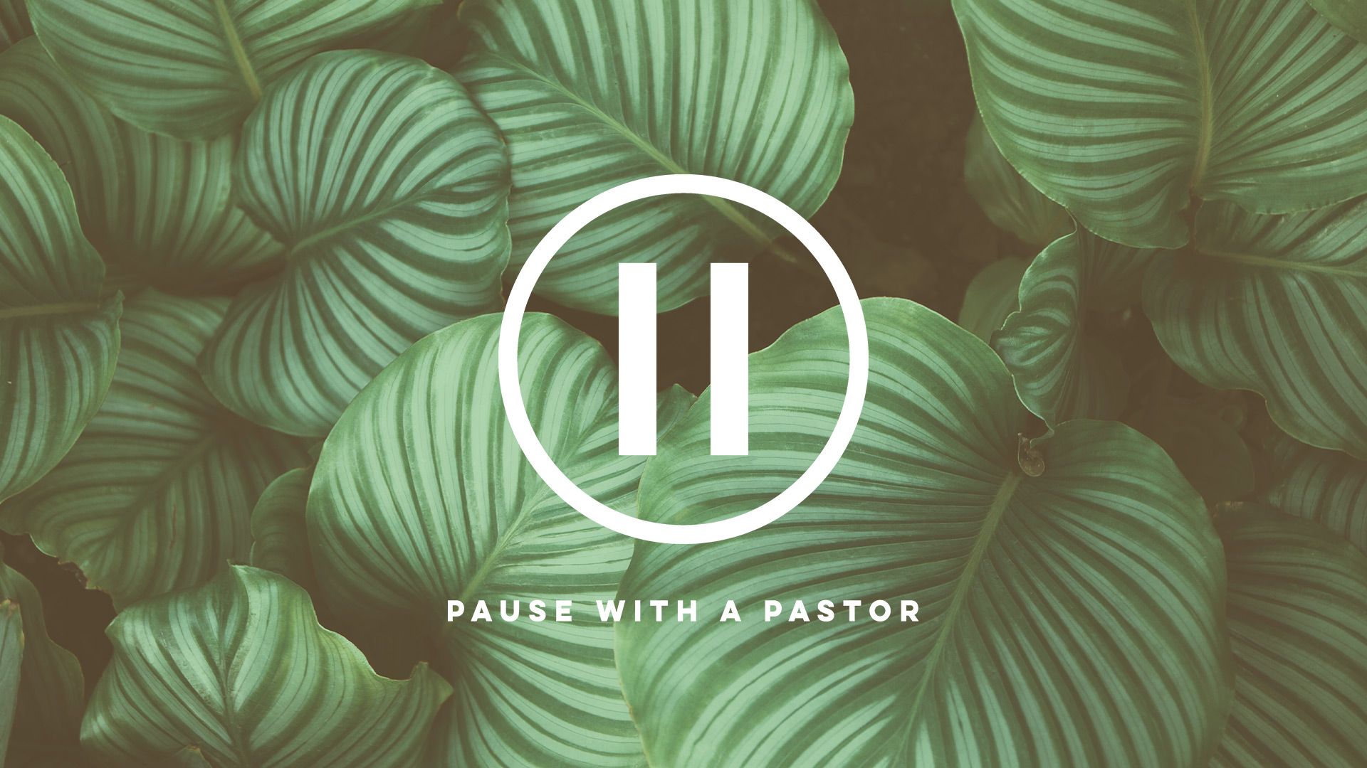 200407-Pause-with-a-Pastor-16x9
