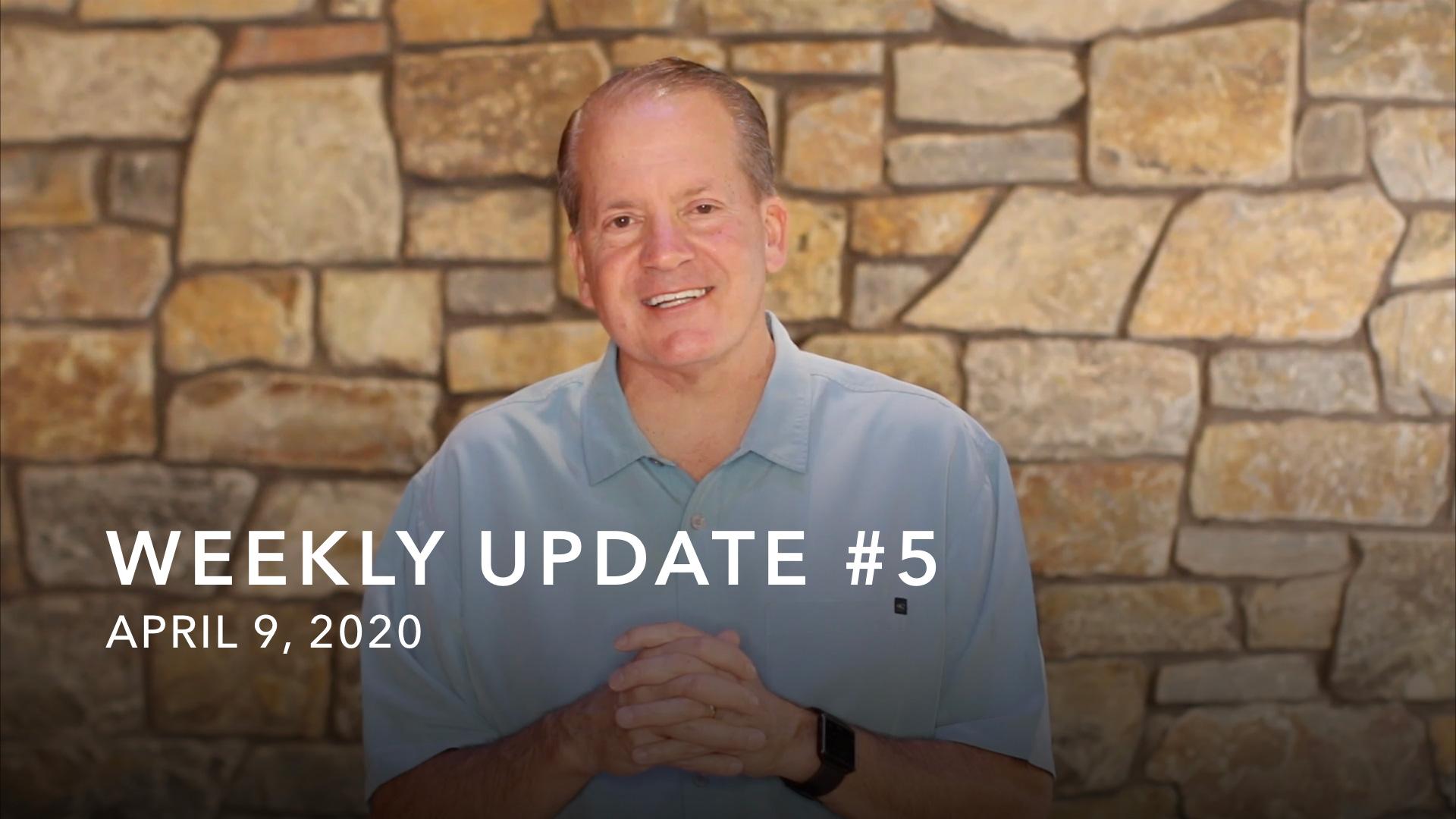 200409-Scott-Ardavanis-Update-thumbnail